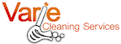 Varie Cleaning Service